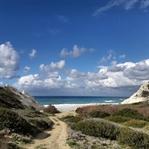 Zypern, meine Schöne