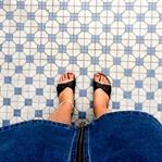 10 Dinge zum Wegwerfen wenn du gelangweilt bist
