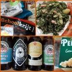 10 holländische Produkte, die man probieren sollte