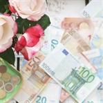 11 einfache Tipps, Geld zu sparen