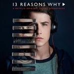 13 Reasons Why: Hannah Baker'ın İntiharının Nedeni