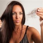 2 Ayı Geçen Saç Dökülmesini Önemseyin