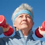 45 ile 60 Yaş Arasında Vücudumuzda Neler Olur?