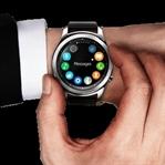 Akıllı Saat Sıralamasında Samsung Öne Geçti