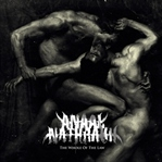 Anaal Nathrakh / The Whole of The Law