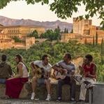 Andalusien die Wandelbare - Mehr Urlaub geht nicht