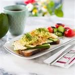 Ankaralılara Kahvaltıda Yeni Adres, Nuts&Seeds!