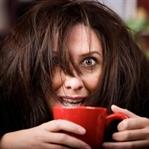 Aşırı Kafein, İçimizdeki Kaygıyı Tetikliyor!