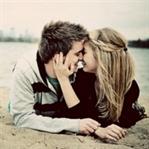 Aşk Duygusunun Ağrı Kesici Özelliği