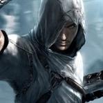 Assassin's Creed Origins Çıkış Tarihi Belli Oldu