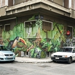 Athens Sehenswürdigkeiten: 12 Tipps für Sparfüchse