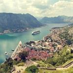 Auf Balkan-Tour: Oh, du schönes Montenegro!!!