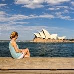 Australien Rundreise trotz Vollzeitjob? So gehts!