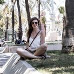 Barcelona – Travel Diary
