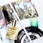 Beauty Favoriten - Mailights
