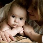 Bebeğinizi Kucaklamaktan Korkmayın
