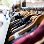 Beim Shoppen sparen: Kleidung günstig kaufen