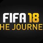 Beklenen Haber Geldi FIFA 18 Fiyatları Açıklandı