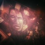 Belgrad Nachtleben: Ein Trip durch Balkan-Berlin