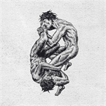 Beni Etkileyen 15 Metal Grubu / 6- Deathspell Omeg