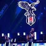 Beşiktaş E-Spor'a Geri Dönüyor