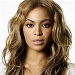 Beyonce'nin Parçaları Ninni Haline Getirildi