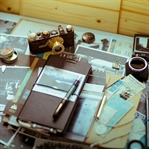 Blog Dünyasında Neler Oluyor?