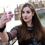 Blogger Tipps für Instagram