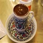Bol Köpüklü Kahve Yapmanın Püf Noktaları