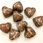 Borni's Kitchen Evde Çikolata Yapımı