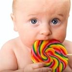 Çocuğa Yedirmeden Önce Bir Kez Daha Düşünün