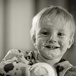 Çocuklara En Kolay Nasıl Yemek Yedirilir?