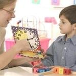 Çocuklara Ödül-Ceza ile Eğitim Vermek Doğru mu?