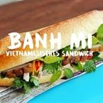 Das beste Sandwich