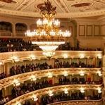 Das Duell: Semperoper vs. Deutsche Oper
