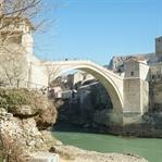 Dein Reiseführer für Bosnien und Herzegowina