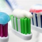 Diş bakımında Florür: ne kadar sağlıklı?