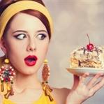 Diyetteyken Yapılan 12 Yanlış