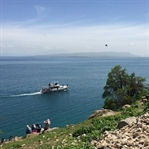 Doğu'nun En Güzel Şehri: Van Gezi Rehberi