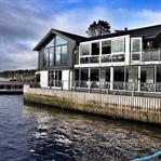 Drei Restaurant-Tipps für Bergen & ein Café