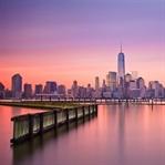 Dünyanın En Güzel Metropolleri
