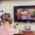 Ekran Çocuğun Bakıcısı Değildir!