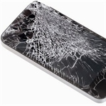 Ekranı Çalışmayan Telefondan Veri Kurtarma