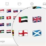 Emoji'lere Nasıl Sponsor Olunur