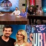 En İyi Survivor Programı Hangisi?