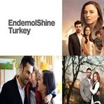 Endemol Shine Türkiye, Nasıl Bu Hale Geldi?