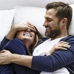 Erkekleri İlişkilerde Boğan Beş Davranış Biçimi!