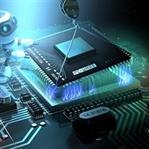eSIM Teknolojisi Nedir? Ne Zaman Kullanıma Girecek
