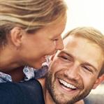 Eşleri Para Kazanan Êrkekler Neden Daha Mutlu
