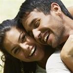 Evlenene Kadar Yapılan Flörtlerin Maaliyeti